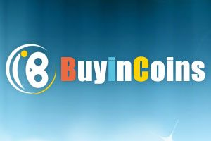 buyincoins coupon march 2019